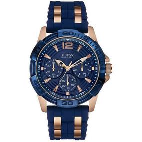 Guess W0500g1 - Relógio Masculino no Mercado Livre Brasil 9394114762