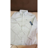 Buzo Camisa Y Camiseta Old Navy Y Gap Niño