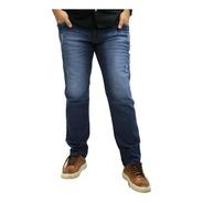 Calça Jeans Masculina Skinny Promoção Menor Preço *79