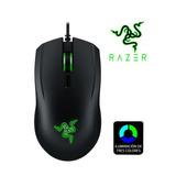 Mouse Razer Abyssus V2 Ambidextrous 5000 Dpi Gaming