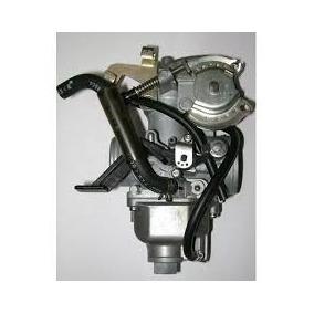 Carburador Crf 230 Completo Keihin Promoção (novo Original)