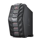 Computadora Acer Predator G3 - Core I7, 16gb Ram, Gtx1070
