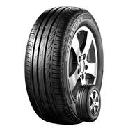 2u 215/50 R17 Bridgestone Turanza T001 Envío Gratis