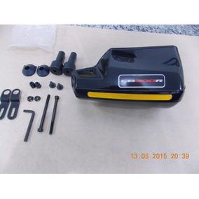 Protetor De Mão Yamaha Xtz250ténéré