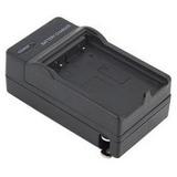 Klic 7001 Cargador Bateria Kodak M431, M753, M763, M863