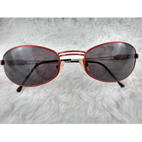Armacao Oculo Benetton De Sol - Óculos no Mercado Livre Brasil 25ebbd0a76