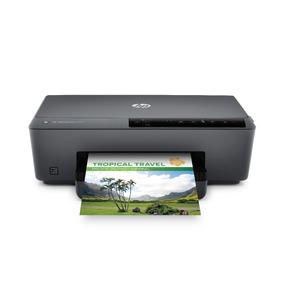 Impresora Hp Officejet Pro 6230 Color Wifi