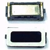 Auto Falante Auricular Motorola Moto G1 Xt1032 Xt1033