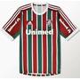 Promoção!! Camisa Oficial Adidas Fluminense
