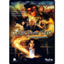 Dvd Coração De Tinta - O Livro Mágico