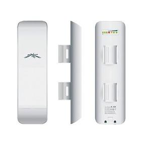 Antenas De Comunicacion (nsm2)
