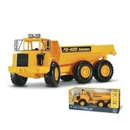 Caminhão Brinquedo Columbus Fora De Estrada