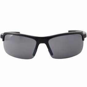 Nicoboco Bermuda - Óculos no Mercado Livre Brasil 849d07a2d8