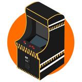 Hyperspin - Mame - Arcade +600gb - Con Disco 1tb Usb
