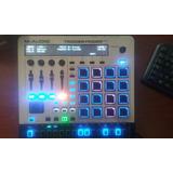 M Audio Trigger Finger Pro/ Permutable