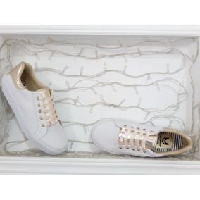 Tenis Casuales Dama, Zapatos, Calzado Para Mujer