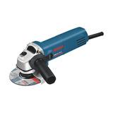Amoladora Angular Gws 6-115 Bosch
