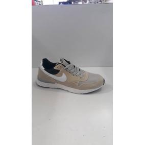 Nike Airmax Caballero