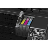 Impresora Inkjet Xp-241 Multifuncion Wi-fi (10669)