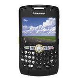 Blackberry 8350i Curve Nextel Boost Móvil Pda Teléfono Celu