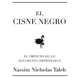 Libro Pdf Forex El Cisne Negro Nassim Taleb