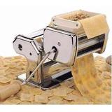 Dia Madre Pasta Linda Fabrica Pasta 3 En 1 + Envio Gratis