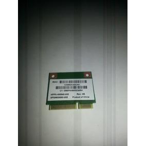 Asus X54L Notebook Atheros LAN Driver Download