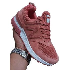 Zapatos De Dama 2018 - Zapatos Rosa en Mercado Libre Colombia