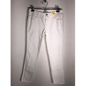 Jeans Hollister Talla 5 Id A975 ® Promo O Descuento!!!