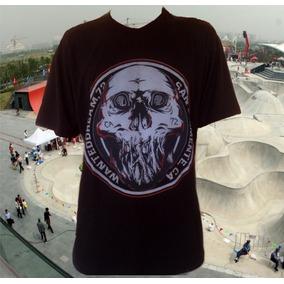 T Shirt Wanted Dream