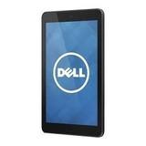 Tablet 7 Dell Venue 7-3740 High Definition Intel