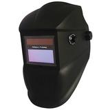 Máscara Solda Automática Ton. 9 A 13 - Delta Plus