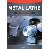 Metal Torno Para Casa, Operadores De Máquinas De