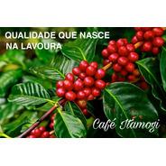 Café Em Pó Direto Do Sítio Artesanal S/ Acrésc Cartão 15kg