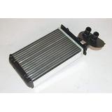 Radiador Calefacción Renault 19 / Megane