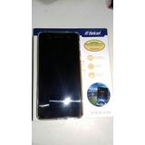 Sony Experia E5. Color Negro Compañía Telcel