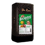 Dr. Zoo Bolsa Bocaditos Mix Pollo-carne X 5kg