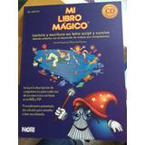 Libro Mi Libro Magico