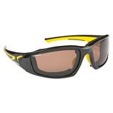 Shimano Gafas De Sol Polarizadas Señor De Las Bestias Con G