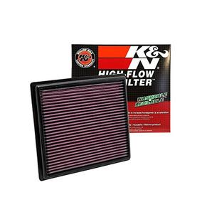 K Y N 33 A 2443 De Alto Rendimiento Del Filtro De Aire De R