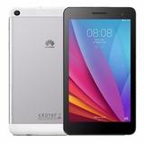 Tablet Pc Huawei Mediapad T1 701w 8g 7p Bytechno