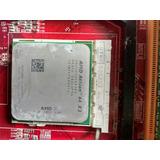 Procesador Duacore Amd X2 5000 Ghz