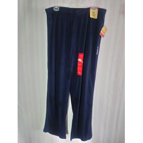 Pants Rebook