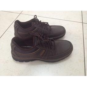 d4043a76 timberland mercadolibre colombia zapatos hombre timberland botas 8nRwzCqxFT