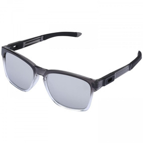 Quade Ciclo De Sol - Óculos De Sol Oakley no Mercado Livre Brasil 3c05e85ec8