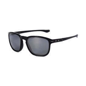 Óculos Oakley Enduro - Black Ink - Lente Black Iridium