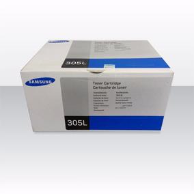 Toner Original Samsung Mlt D305l D305 305 Ml3750 Preto