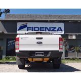 Equipo Gnc P/ Ford Ranger Hilux Diesel Fidenza Mar Del Plata