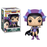 Funko Pop Evil-lyn 565 He-man Master Of The Universe