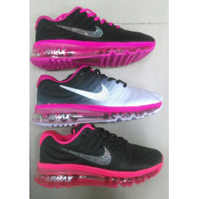 Nike Air Max 360 fucsia